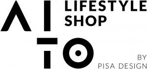 AITO_lifestyle shop