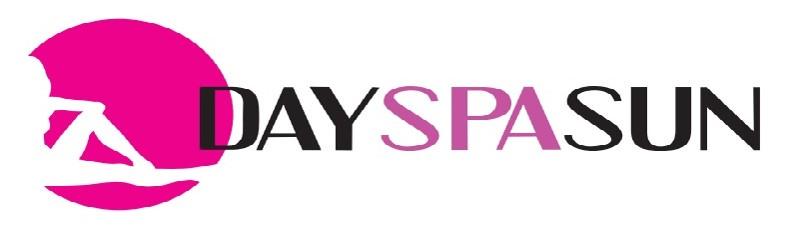 DaySpaSun
