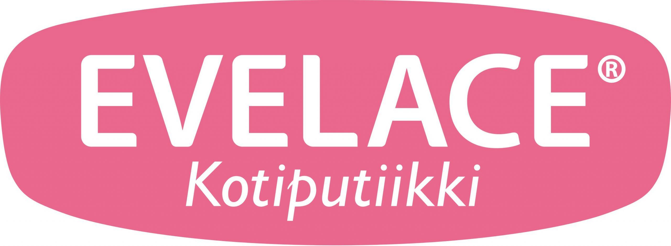 Evelace-Kotiputiikki-Teija-Lehtinen