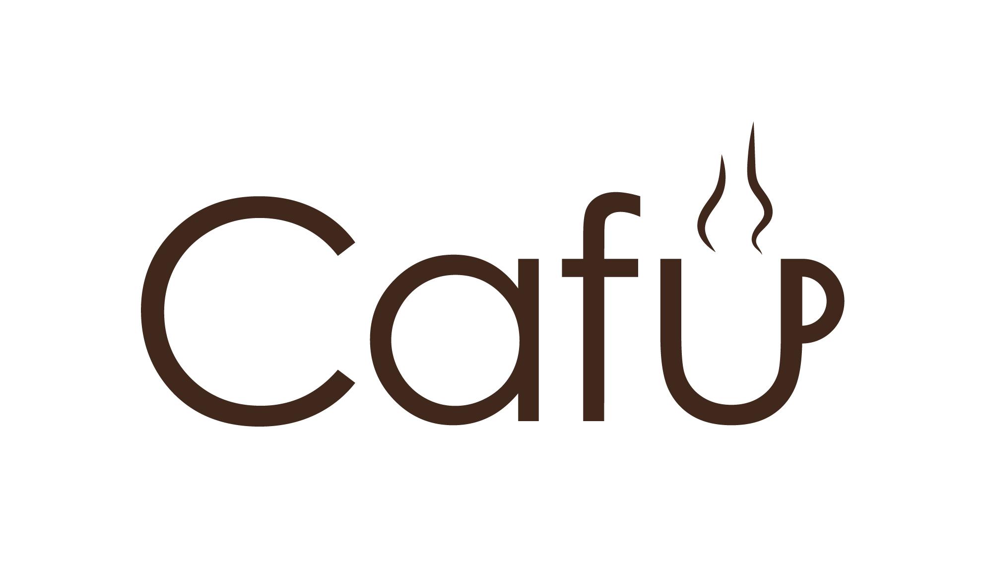 Kahvila Cafu