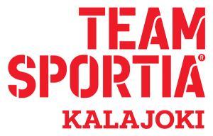 Team Sportia Kalajoki