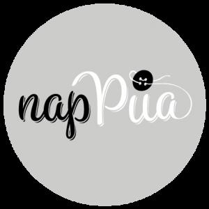 nappiia- Piia Rättö