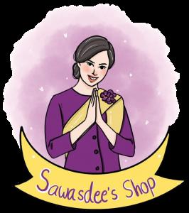 sawasdee Shop